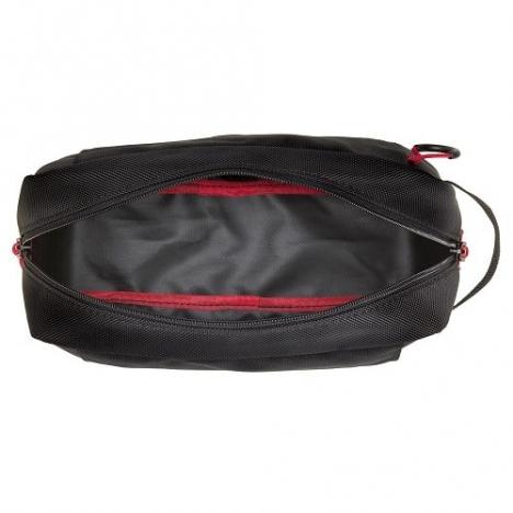 کیف آرایش مردانه دلسی مدل Montsouris  2