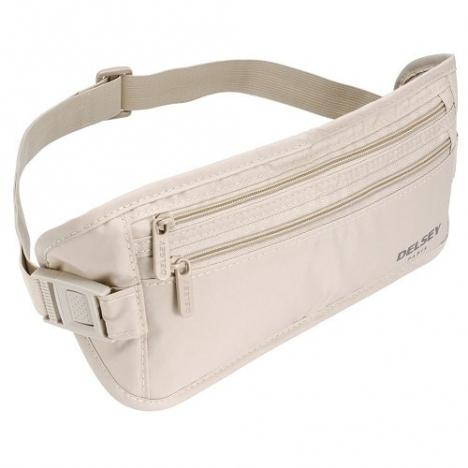 کیف کمری زیر لباسی دلسی 1