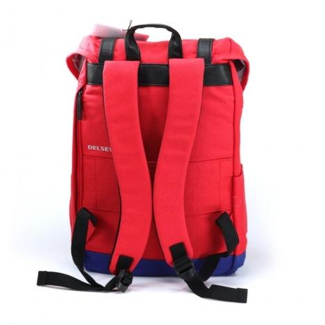کوله-پشتی-دلسی-مدل-ardent-قرمز-1621918604-نمای-پشت
