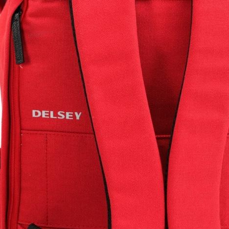 کوله-پشتی-دلسی-مدل-ardent-قرمز-1621918604-نمای-دسته-کوله-پشتی