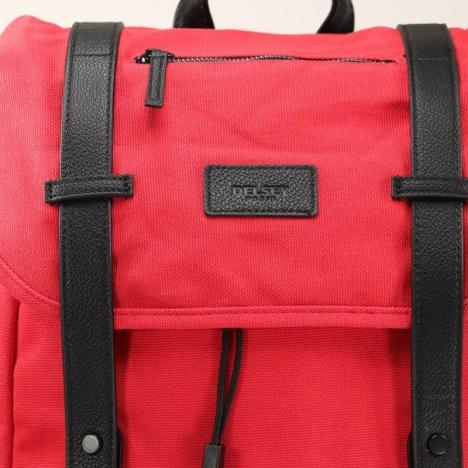 کوله-پشتی-دلسی-مدل-ardent-قرمز-1621918604-نمای-بدنه
