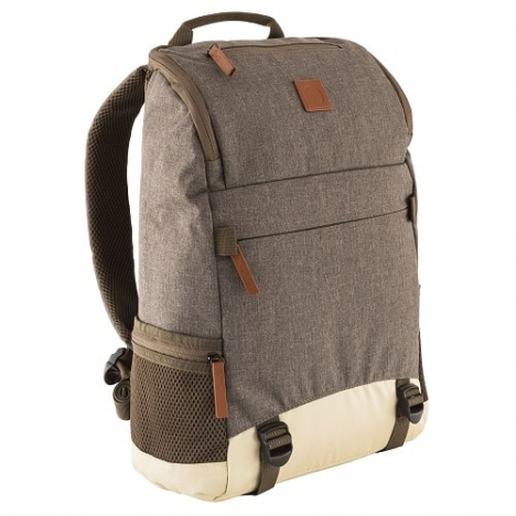 [عکس: delsey-backpack-maubert-11-(2)-min.jpg]