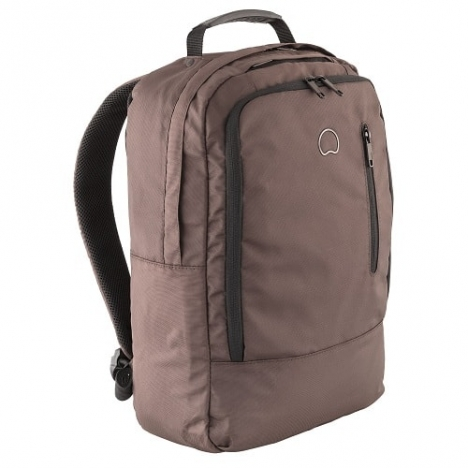 [عکس: delsey-backpack-maubourg-06-(2)-min.jpg]