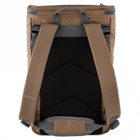کوله پشتی دلسی مدل Miromesnil  2