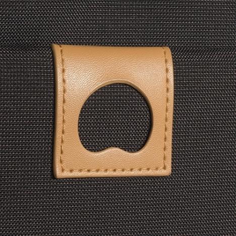 کوله پشتی دلسی مدل Montholon  3
