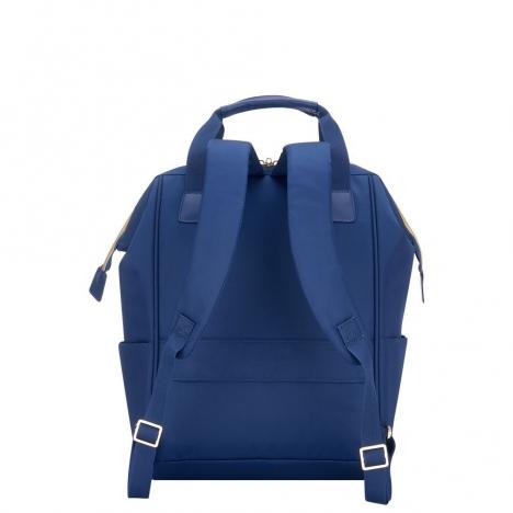 کوله-پشتی-دلسی-مدل-montrouge-آبی-201860302-نمای-پشت