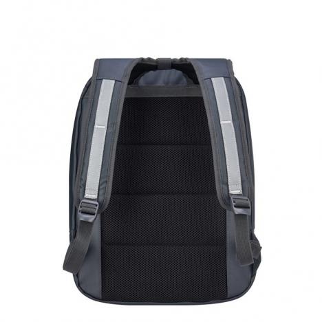 کوله-پشتی-دلسی-مدل-montsouris-نوک-مدادی-236560101-نمای-پشت