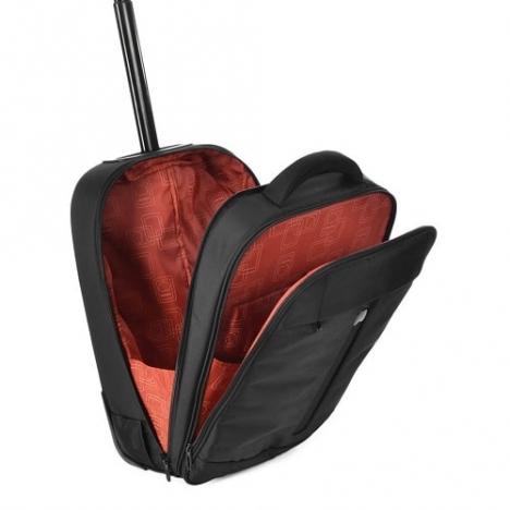 کوله پشتی دلسی مدل Bellecour  3