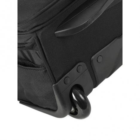 کوله پشتی دلسی مدل Bellecour  5