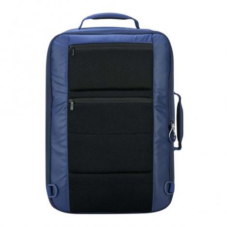کوله-پشتی-دلسی-مدل-montsouris-آبی-236504612-نمای-پشت