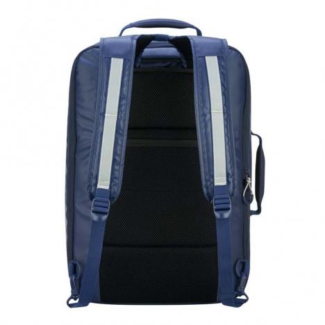 کوله-پشتی-دلسی-مدل-montsouris-آبی-236504612-نمای-بند-کوله-پشتی