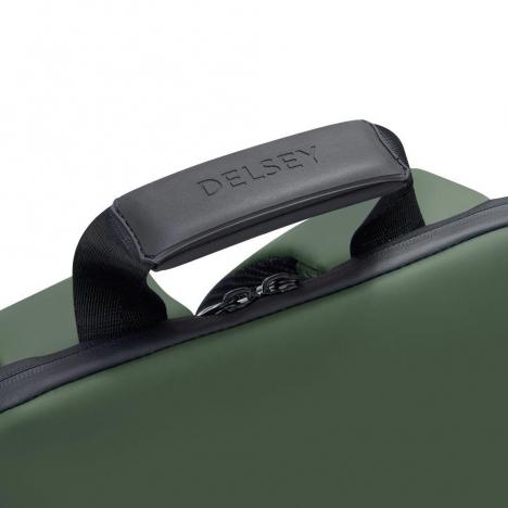 کوله-پشتی-دلسی-مدل-securain-خاکستری-102061013-نمای-دسته-کوله-پشتی