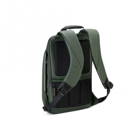 کوله-پشتی-دلسی-مدل-securain-خاکستری-102061013-نمای-بند-کوله-پشتی