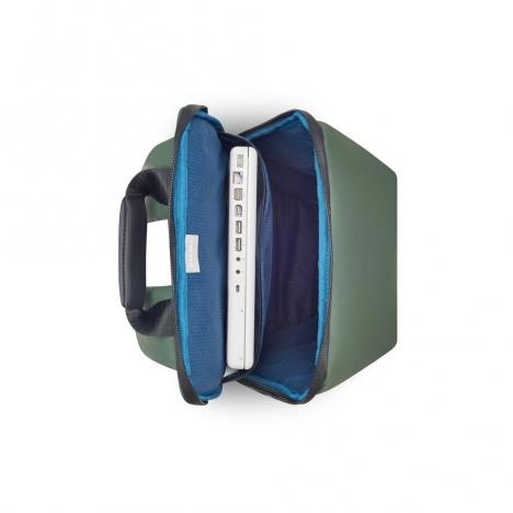 کوله-پشتی-دلسی-مدل-securain-خاکستری-102061013-نمای-داخل
