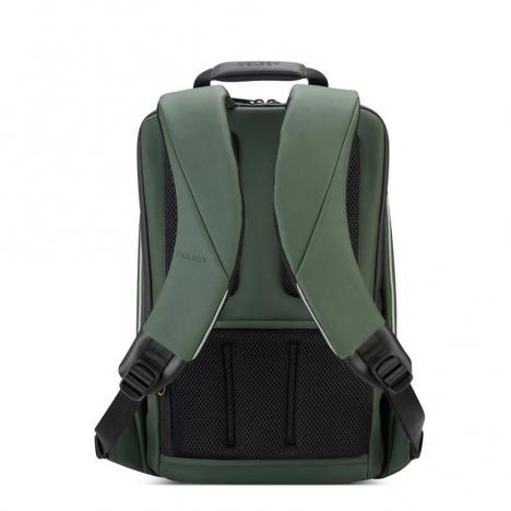 کوله-پشتی-دلسی-مدل-securain-خاکستری-102061013-نمای-پشت