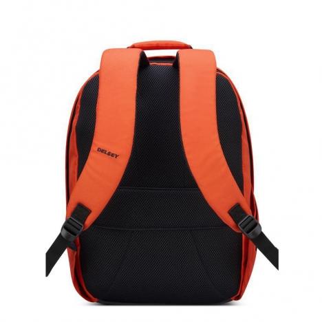 کوله-پشتی-دلسی-مدل-securban-نارنجی-333460025-نمای-پشت