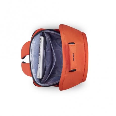 کوله-پشتی-دلسی-مدل-securban-نارنجی-333460025-نمای-داخل