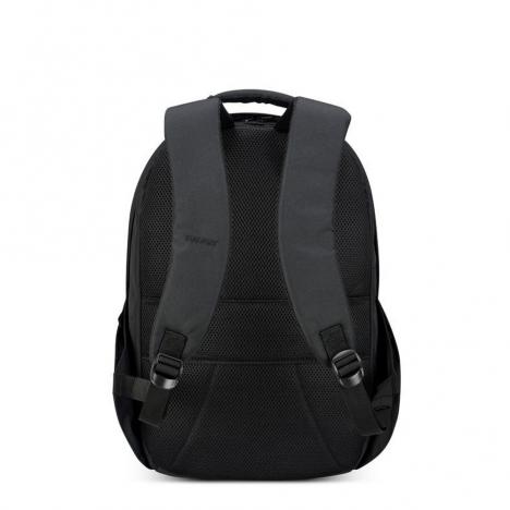 کوله-پشتی-دلسی-مدل-securban-مشکی-333460300-نمای-پشت