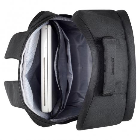 کوله-پشتی-دلسی-مدل-securban-مشکی-333460300-نمای-داخل