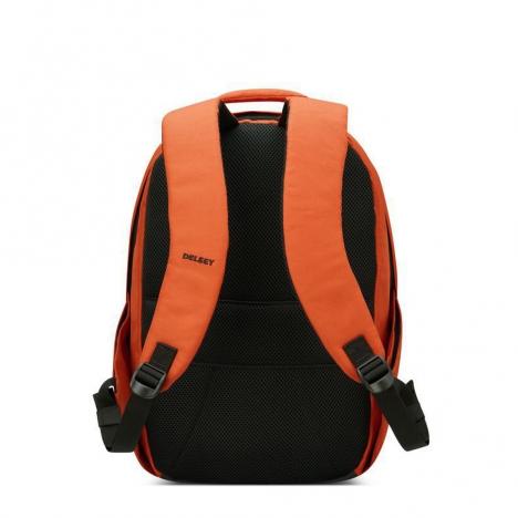 کوله-پشتی-دلسی-مدل-securban-نارنجی-333460325-نمای-پشت