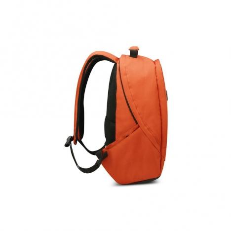 کوله-پشتی-دلسی-مدل-securban-نارنجی-333460325-نمای-کناری