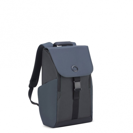 کوله-پشتی-دلسی-مدل-securflap-مشکی-202061000-نمای-سه-بعدی