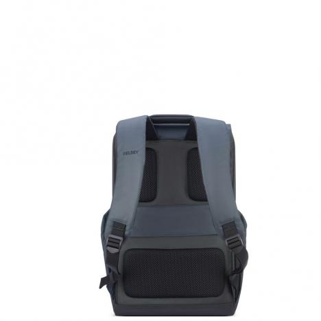 کوله-پشتی-دلسی-مدل-securflap-مشکی-202061000-نمای-پشت