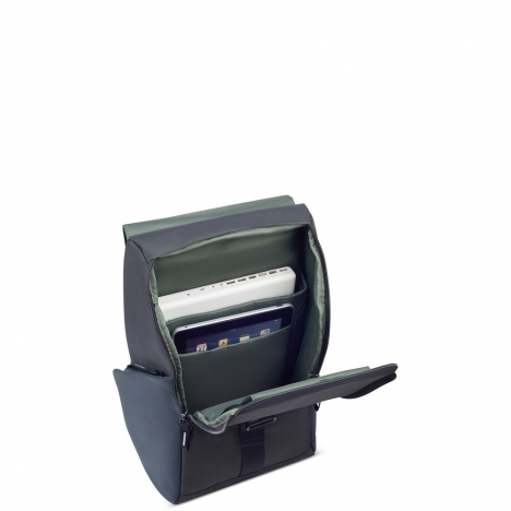 کوله-پشتی-دلسی-مدل-securflap-مشکی-202061000-نمای-داخل