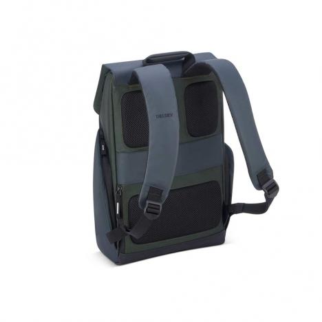 کوله-پشتی-دلسی-مدل-securflap-کاکتوسی-202061013-نمای-بند-کوله-پشتی