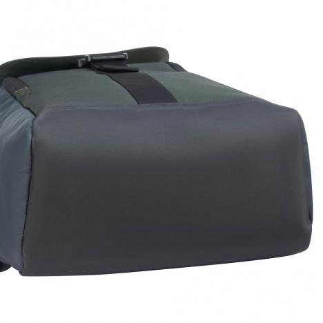 کوله-پشتی-دلسی-مدل-securflap-کاکتوسی-202061013-نمای-زیرین