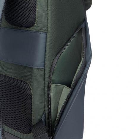 کوله-پشتی-دلسی-مدل-securflap-کاکتوسی-202061013-نمای-جیب-کناری