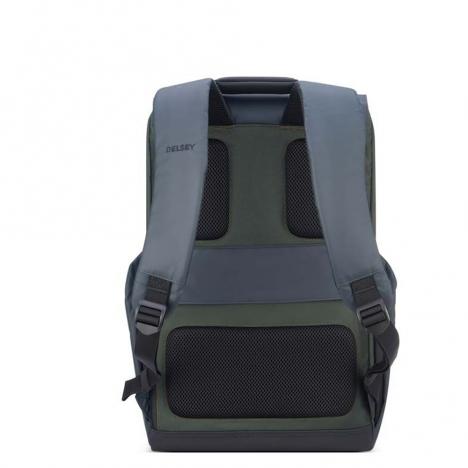 کوله-پشتی-دلسی-مدل-securflap-کاکتوسی-202061013-نمای-پشت