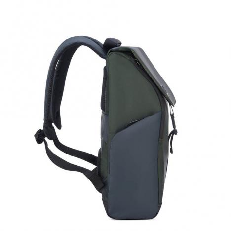 کوله-پشتی-دلسی-مدل-securflap-کاکتوسی-202061013-نمای-کناری