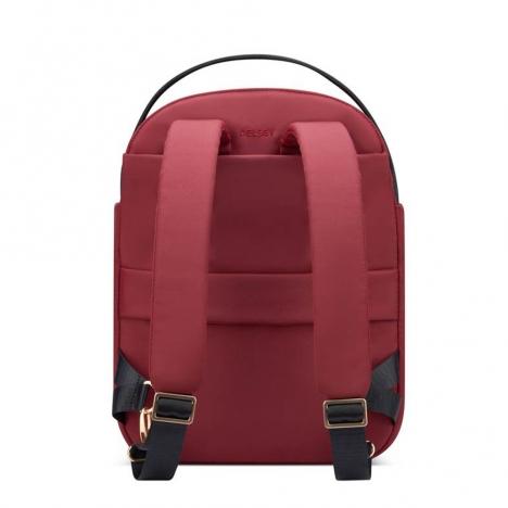 کوله-پشتی-دلسی-مدل-securstyle-قرمز-202161006-نمای-پشت