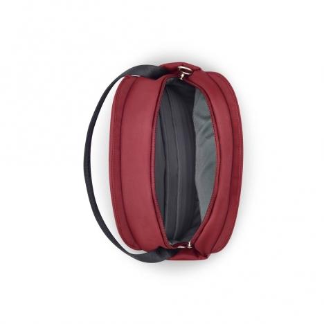 کوله-پشتی-دلسی-مدل-securstyle-قرمز-202161006-نمای-داخل