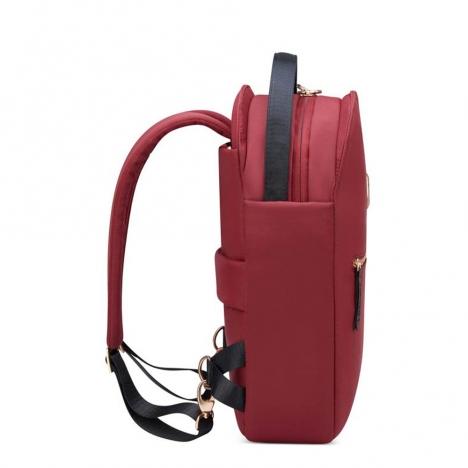 کوله-پشتی-دلسی-مدل-securstyle-قرمز-202161006-نمای-کناری