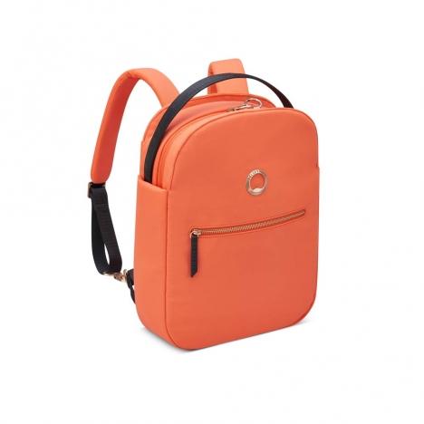 کوله-پشتی-دلسی-مدل-securstyle-نارنجی-202161019-نمای-سه-رخ