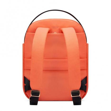 کوله-پشتی-دلسی-مدل-securstyle-نارنجی-202161019-نمای-پشت