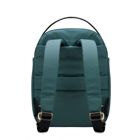 کوله-پشتی-دلسی-مدل-securstyle-سبز-202161023-نمای-پشت