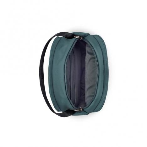 کوله-پشتی-دلسی-مدل-securstyle-سبز-202161023-نمای-بالا