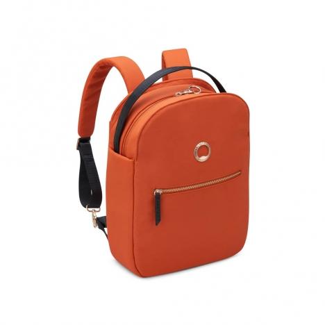 کوله-پشتی-دلسی-مدل-securstyle-نارنجی-202161025-نمای-سه-رخ