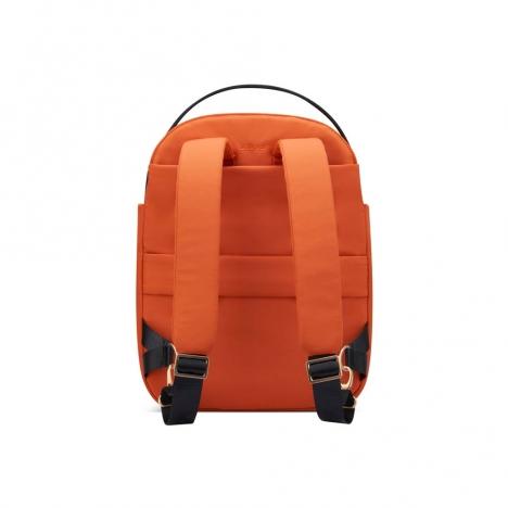 کوله-پشتی-دلسی-مدل-securstyle-نارنجی-202161025-نمای-پشت