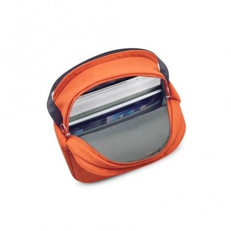 کوله-پشتی-دلسی-مدل-securstyle-نارنجی-202161025-نمای-داخل