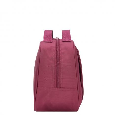 چمدان دلسی مدل 346816004 نمای کنار