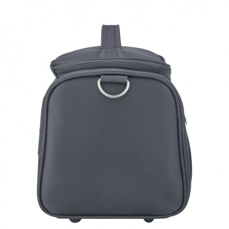 کیف آرایشی دلسی مدل 346831001 نمای کنار