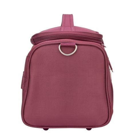 کیف آرایشی دلسی مدل 346831004 نمای کنار
