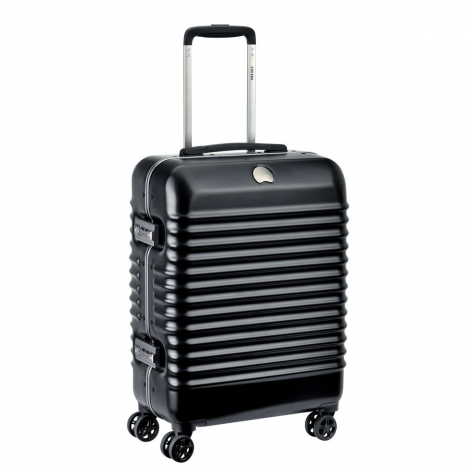 چمدان دلسی مدل Bastille Frame 1