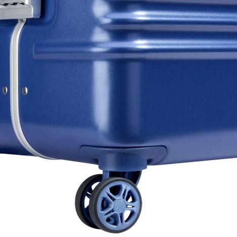 چمدان دلسی مدل Bastille Frame 3