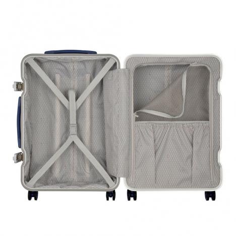 چمدان دلسی مدل Bastille Frame 4