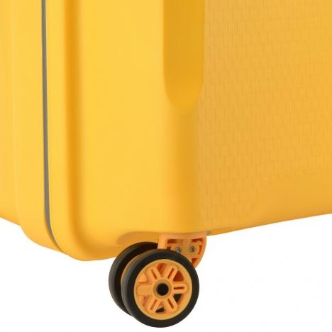 چمدان دلسی مدل Belfort Plus 3
